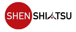 shen-shiatsu